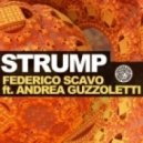 Federico Scavo - Strump (DJ PP Remix)