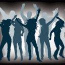 Dancing Deejays feat. JD Jupit - My Soul (Orginal Mix)