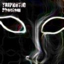 Tripnotic - Phantomize