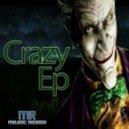 Guille Perez - This Is Fucking Crazy (Original mix)
