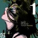 Sophie Ellis-Bextor - Starlight (DJs From Mars Remix)