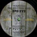 PFM - The Western Tune