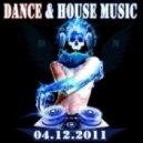 Blush  -  Dance On (Hamel & Jeremus Dub)