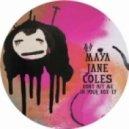 Maya Jane Coles - Parallel Worlds