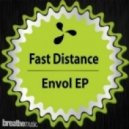 Fast Distance - Figueras (Original Mix)