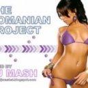 dj mash - ROMANIAN PROJECT By DJ MASH