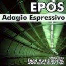 Epos -  Adagio espressivo (magic island mix)
