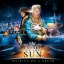 Dj Spark & Loud Bit Project - Empire Of The Sun feat. Dolls Combers - Walking on Espalmador ( Soulful Mash Up)