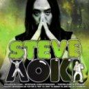 Afrojack and Steve Aoki ft. Miss Palmer - No Beef (Optix Remix).mp3