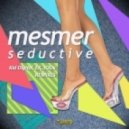 Mesmer - Wormsigns (Original Mix)