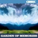 Chosc - Garden Of Memories (Original  Mix)