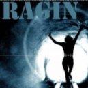 By RAgIN Feat Ewa Ice - Zair