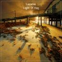 Jussi Polet - Two Seas Apart (Original Mix)
