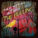 DJ Mes Jay Vegas - The Feeling (Jay Vegas Mix)