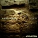 Landscapers - Orientation