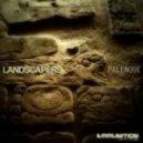 Landscapers - Palenque