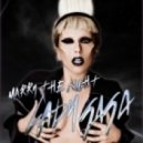 Lady Gaga - Marry The Night (John Dahlback Remix)