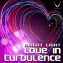 BrightLight, Metasyn - Love In Turbulence (Original Mix)