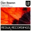 Oen Bearen - Apaveris (Rene Ablaze Remix)