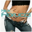 Nick Fiorucci feat. Carl Henry - You Belong To Me (Richard Earnshaw Exquisite House Mix)