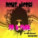Denis Nicola - Do U Funk (Thomas Nellson Remix)