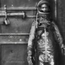 Oilygear - Kosmos
