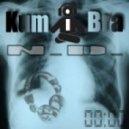 Christopher S feat. Antonella Rocco &  Gianina - Hypnotic Tango vs. Ti Sento (Dj KumIbra 2011 Bootleg)