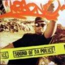 KRS ONE - Sound Of Tha Police (Filip Motovunski Remix)