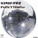 Simon Faz - Feel It (Original Mix)