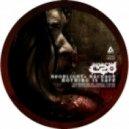 Aeph - The Burning Shadow (Prolix Remix)