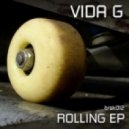 Vida G - Roll