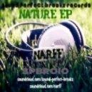 Narff - Nature