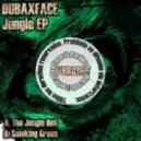 Dubaxface - Smoking Green