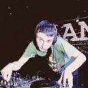 Dream Dance Project & DJ DEMON-RS - Воздух(DJ Emil Rocks Remix)