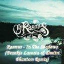 Rasmus - In The Shadows (Frankie Lacosta & Dmitri Phantom Remix)