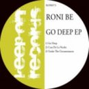 Roni Be - Go Deep (Original Mix)