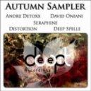 David Oniani - One Piano (Original Mix)