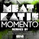 Meat Katie  - Momento (Yuhie Kubo Remix)