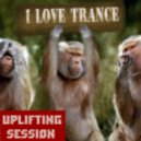 El Totem - Uplifting Session