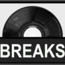 The aLB3R - Inditerx (Original Mix)