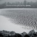 Joris Voorn ft. Moby - After the after (Original mix)