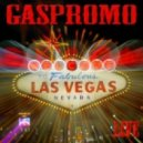 Dj MadeInCartel & Dj MadJay - GASpromo's The Las Vegas Halloween Parade Wild Live