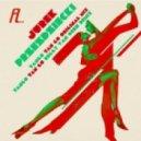 Jurek Przezdziecki - Tango Tan Go (Original Mix)