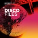 Ron Carroll - The Only Way Is Up (Disco Darling Vocal Mix)