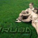 ARUBA ICE &DJ Velchev Pavel - Around The World (Cover)
