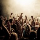 DJ Prado feat. DJ Timakoff - Winter Dance Party! (Electro Mix)
