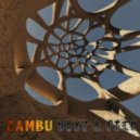 Zambu - The Night Before