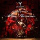 Blazing Noise - Playing Flamenco