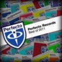 Planet Perfecto Knights - ResuRection (Loverush UK! Remix)