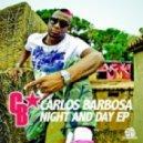 Carlos Barbosa feat. Shelco Garcia & Mikey Francis - Sin Frenos (Original Mix)